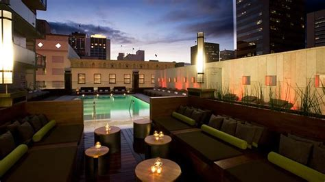 roof top bars san diego best rooftop bars in san diego 2018 complete with all info