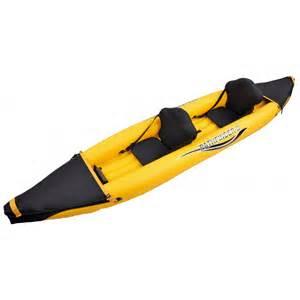 tischgröße 6 personen nomad 2 person kayak