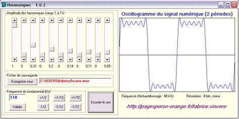 diagramme de bode filtre passe bas matlab cours d 233 lectronique