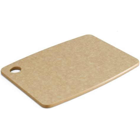 kitchen cutting boards epicurean kitchen series 8 x 6 cutting board natural 001