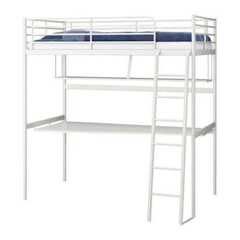 2 Ikea Loft Beds For Sale Bunk Beds For Sale Ikea