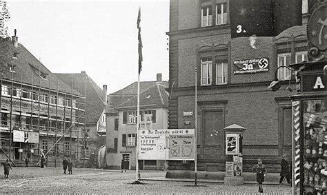 haus bad säckingen bz tipp s 228 ckingen 1933 1945 badische zeitung bad
