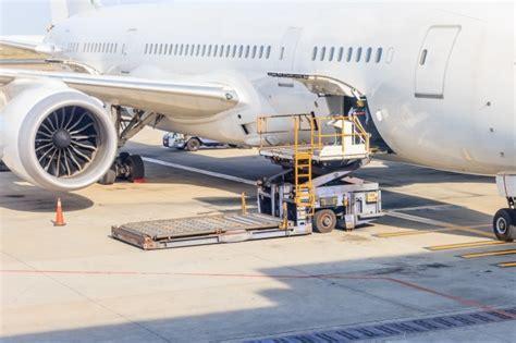 aircraft vectors photos and psd files free