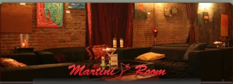 martini room elgin il
