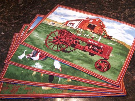 case ih home decor 41 best tractor home decor images on pinterest