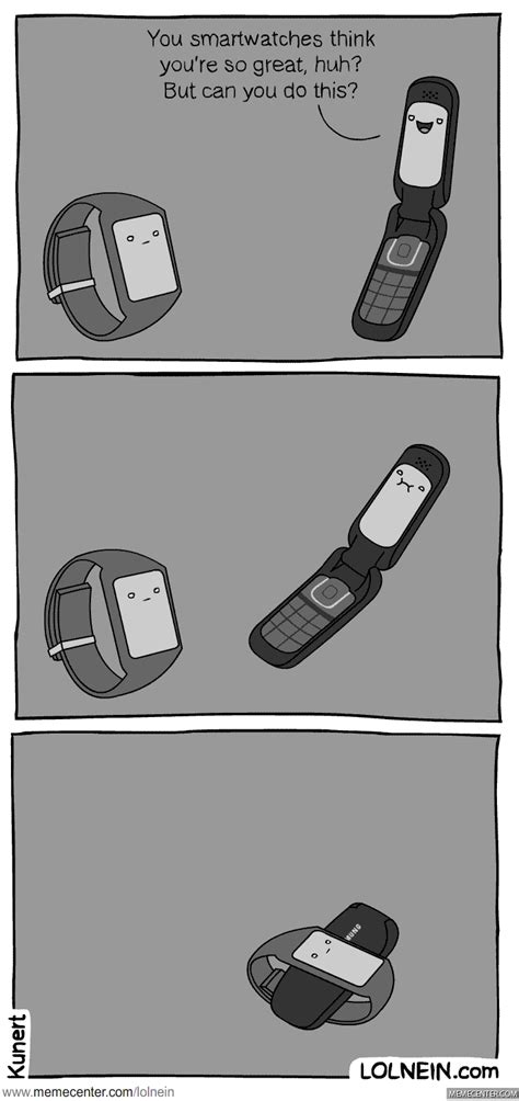 Flip Phone Meme - computers vs phones memes best collection of funny