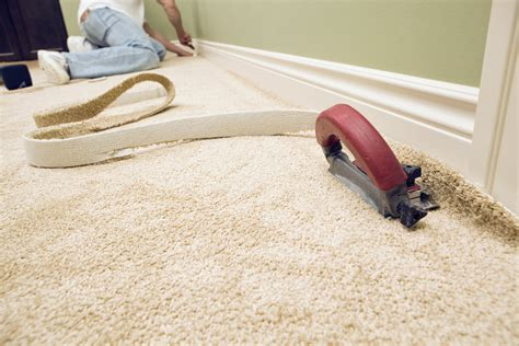 Flooring Installers Needed How To Prepare For Your New Carpet Installation Carpet Land Lincoln Nearsay