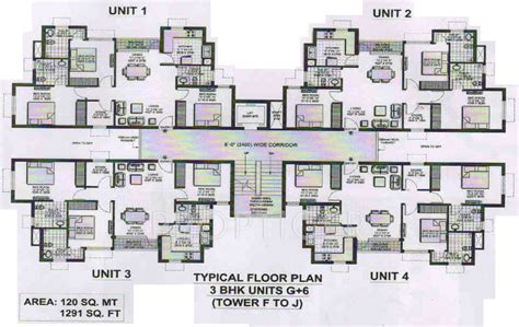 layout plan of ansal api lucknow ansal basera enclave in sushant golf city lucknow price