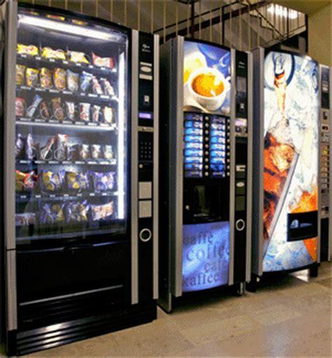 distributori automatici alimenti distributori automatici e acquisto di cialde capsule