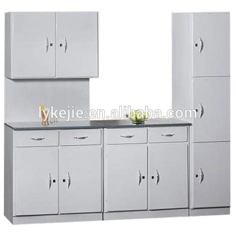 Office Furniture Kj Kitchen Cupboard Pantry Cupboards