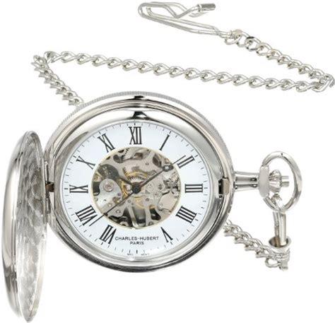 charles hubert 3576 w pocket watches