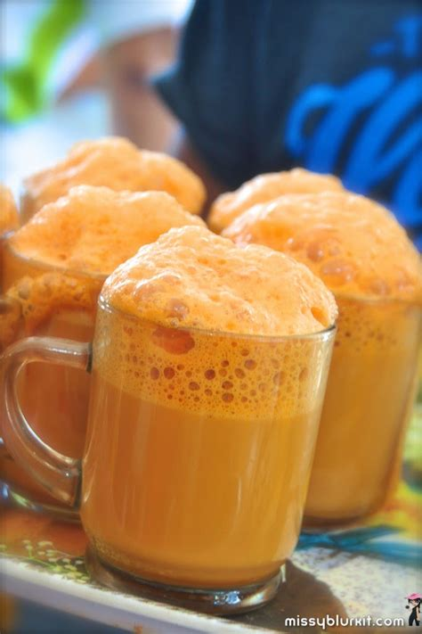 12 things i in kota bahru kelantan missyblurkit