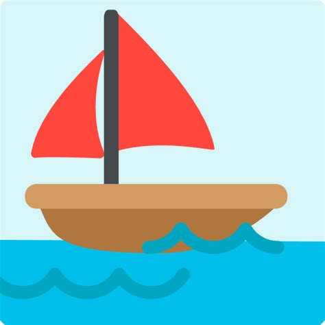 sailboat emoji list of firefox travel places emojis for use as facebook