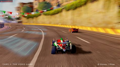 cars 2 ps3 games torrents cars 2 pc giochi torrents