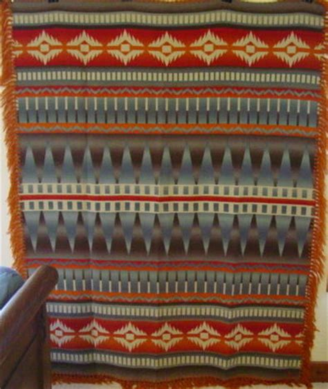pattern maker jobs in melbourne indian blanket quilt pattern melbournepuntoit the