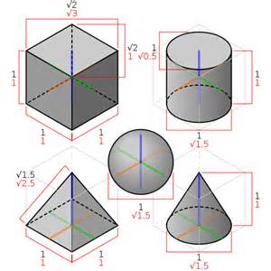 file 3d shapes in isometric projection svg wikimedia commons