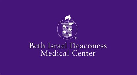 Beth Israel Detox Center by Boston Hospital Fires Physician For Discussing