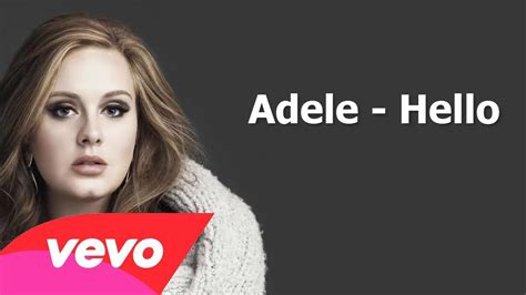 download hello adele mp3 brainz adele hello official lyrics chords chordify