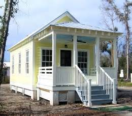 Manufactured Homes With Mother In Law Suites by Small Modular Cottages Marianne Cusato Cusato Cottages