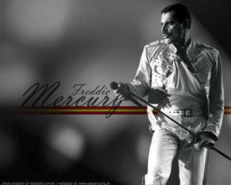 born freddie mercury freddie mercury freddie mercury wallpaper 10920904