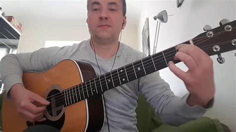 vasco gabri gabri vasco guitar cover