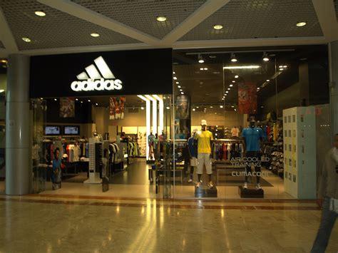 adidas store file adidas store in tel aviv israel jpg wikimedia commons