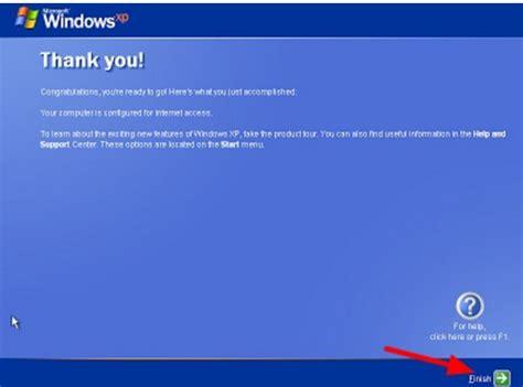 tutorial lengkap instal ulang windows 10 cara install ulang windows 7 8 8 1 10 dan xp beserta