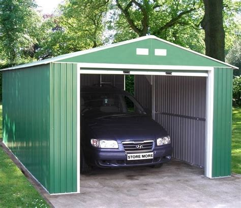 Up Garage Site 27 Best Images About Car And Motorbike Garages On