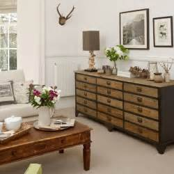 living room chest ideas collections