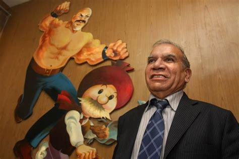 cartoon film of chacha chaudhary pran the man behind chacha chaudhary and other comics is