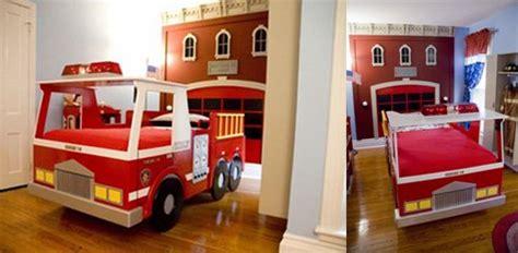la chambre du pompier momes