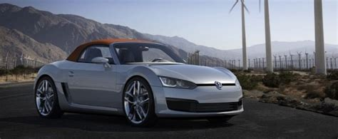 volkswagen sports car in avengers volkswagen could offer an electric sports car autoevolution