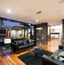 display home interiors interior display homes home design and style