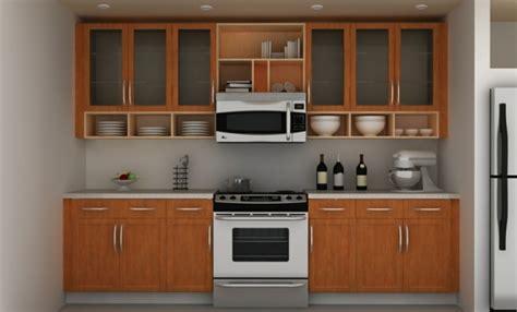 hang kitchen cupboards stud wall kitchen design ideas meuble cuisine la solution pour le rangement pratique