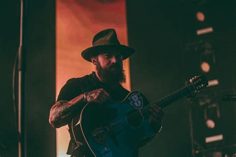 zac brown band fan club zac brown band official website fan club and store