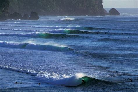 Surfing On Waves Bali wave guru bali surf c jimbaran specialty inn