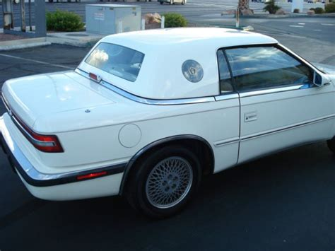 maserati hardtop convertible 1990 tc by maserati convertible hardtop coupe car low