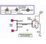 Speedy Jims Home Page Aircooled Electrical Hints