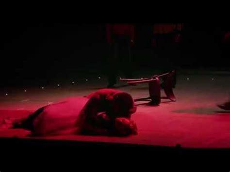 Traviata Dessay Castronovo by Traviata Et Nous Extrait 1 Natalie Dessay Charles Castronovo