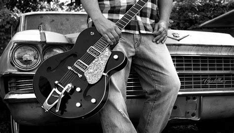 wallpaper paling bagus sedunia 5 gitar paling unik sedunia jadiberita com