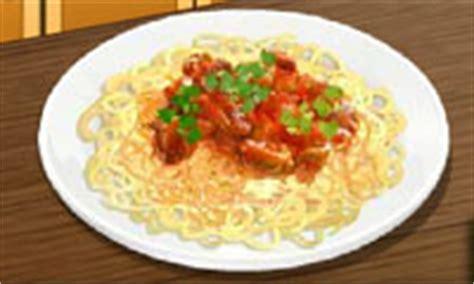 juego para cocinar espaguetis juegos juegos de cocina gratis juegos