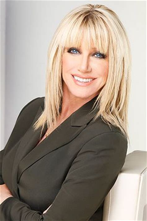 latest suzanne somers hairstyle suzanne somers my style pinterest suzanne somers and