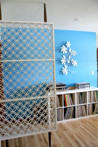 room divider made from pvc pipes pvc pipe creations