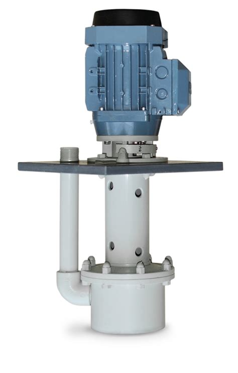 Pompa Vertikal savino barbera vertical centrifugal pumps