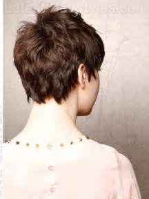 soft cut hair hairstyles for fine hair 26 mind blowingly gorgeous ideas