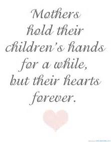 Mother Day Quote by Mothers Love Quotes For Daughters Quotesgram