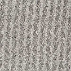 platinum  uptown color bedrock pattern  ft carpet