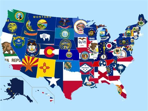 best things to do in each state the 50 things that each state is absolutely the worst at my honeys place