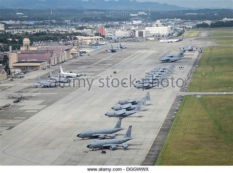 by order of the commander kadena air base instruction 36 kadena air base stock photos kadena air base stock
