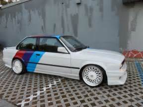 Bmw Paint Codes By Vin Bmw Vin Location Bmw Paint Code Location Elsavadorla